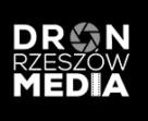 DRON Rzeszów MEDIA