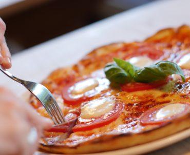 pizza rzeszów